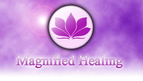 magnified_healing